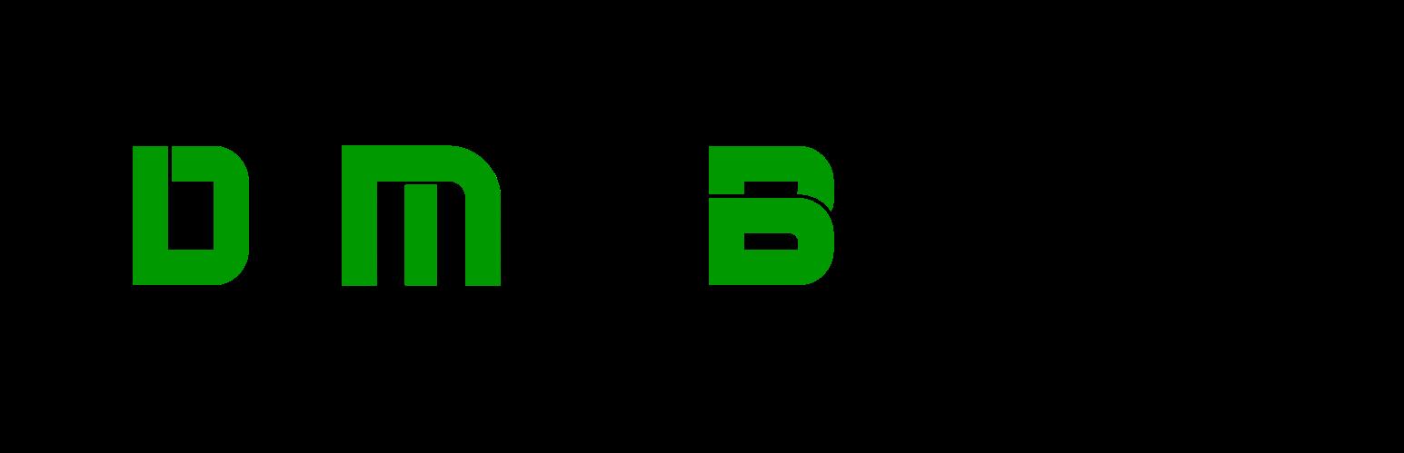 DeMayBioTech