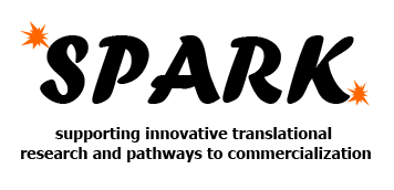 spark_logo